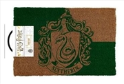 Harry Potter - Slytherin Crest | Merchandise