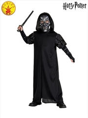Death Eater Harry Potter: M | Apparel