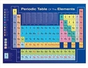 Periodic Table - Elements | Merchandise