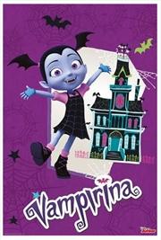 Vampirina - House | Merchandise