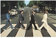 Beatles - Abbey Road | Merchandise