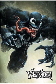Marvel Comics - Venom | Merchandise