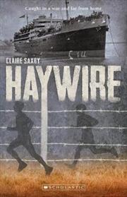 Australia's Second World War #2 | Paperback Book