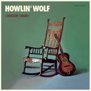 Rockin Chair | Vinyl