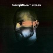 Bury The Moon   CD