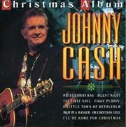 Christmas Album | CD