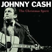 Christmas Spirit | CD
