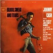 Blood, Sweat And Tears | Vinyl