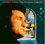 Christmas Collection   CD