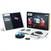 Kano Star Wars The Force Coding Kit | Toy