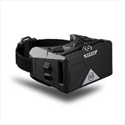 Merge Mobile AR/VR Headset - Moon Grey | Toy
