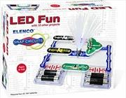 Mini Kit Led Fun | Toy