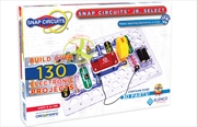 Snap Circuits Jr Select | Toy