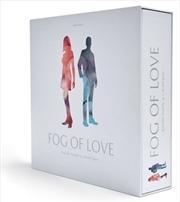 Fog Of Love | Merchandise