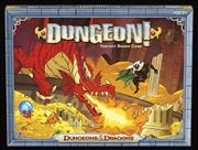 Dungeon Fantasy | Merchandise