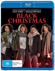 Black Christmas | Blu-ray