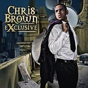 Exclusive - Gold Series | CD