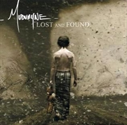 Lost And Found - Gold Series | CD