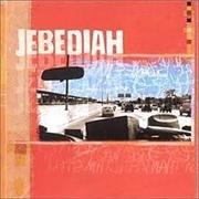 Jebediah - Gold Series | CD