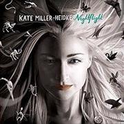Nightflight - Gold Series | CD