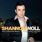 No Turning Back - Story So Far - Gold Series | CD