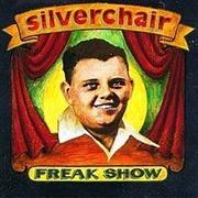 Freak Show - Gold Series | CD