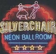 Neon Ballroom - Gold Series | CD