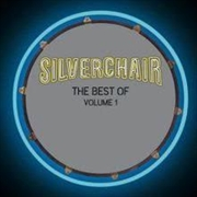 Best Of Volume 1 - Gold Series | CD