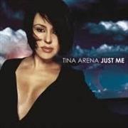 Just Me - Gold Series | CD