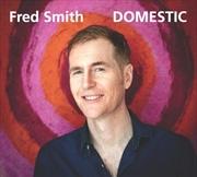 Domestic | CD