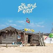 Seaside Highlife - Greatest Hits Vol 1 | Vinyl