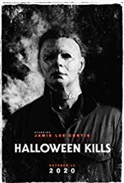 Halloween Kills | DVD