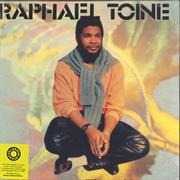 Ca Ta Oud/Sud Africa Revolution   Vinyl