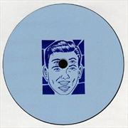 Special Delivery - Vol 6   Vinyl