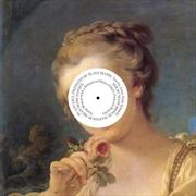 Lovable - Trentemoller Remix   Vinyl
