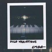 Dilo Variations | Vinyl