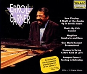 Up In Erroll's Room | CD