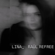 Lina Raul Refree | CD