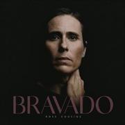 Bravado | CD