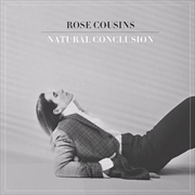 Natural Conclusion | CD