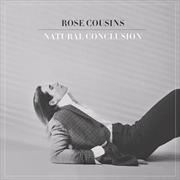 Natural Conclusion   Vinyl