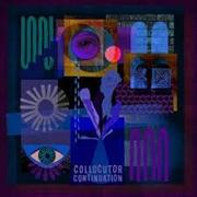 Continuation | Vinyl