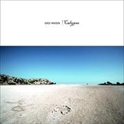 Calypso | Vinyl
