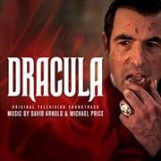 Dracula | CD