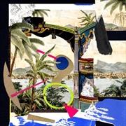 Elements Dune Diplomatie Fanto^me | Cassette