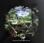 Diorama | Vinyl