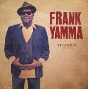Tjukurpa - The Story | Vinyl