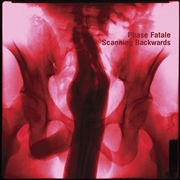 Scanning Backwards | Vinyl
