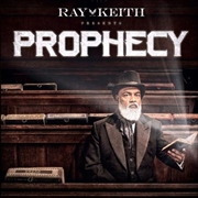 Prophecy | CD