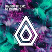 Spearhead Presents Remix | Vinyl
